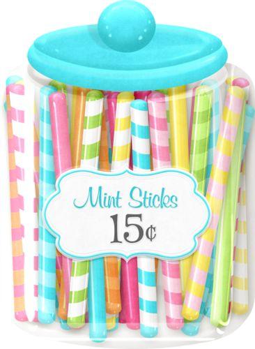 Candyy Jar Clipart Mat Frukt Dryck Och Godis