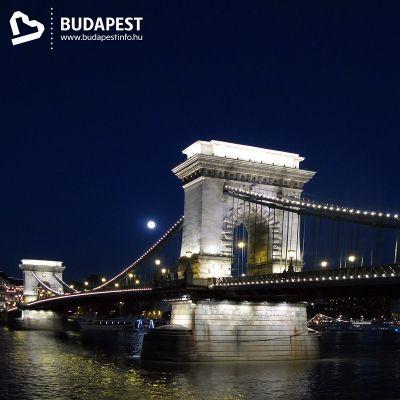 Budapest, #Hungary #Travel #Europe