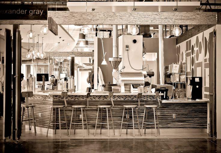 Beach Plum Cafe La Costa