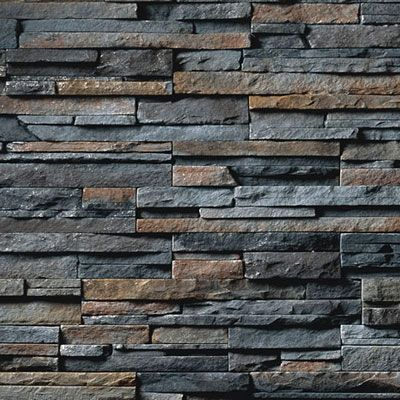 20 best cultured stone by boral pro fit alpine for Boral brick veneer