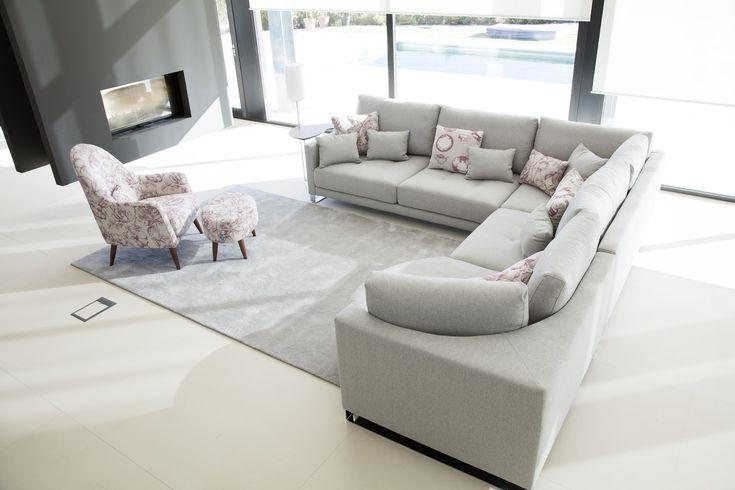 11 best fama furniture images on pinterest