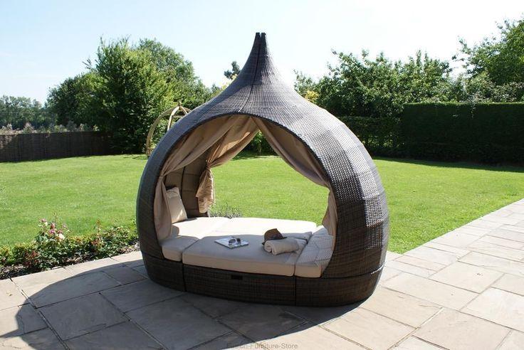 Ebay Outdoor Furniture Part   15: Ebay Garden Bench Mekobre