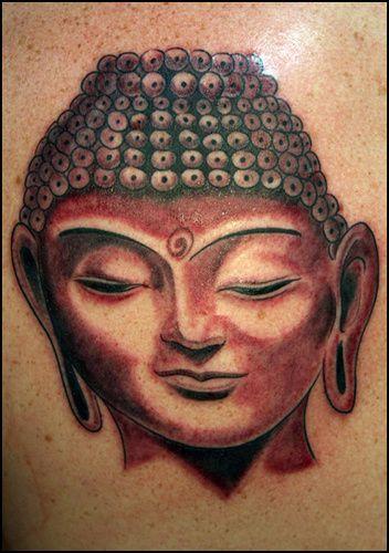 Chris Nunez tattoo                                                       …