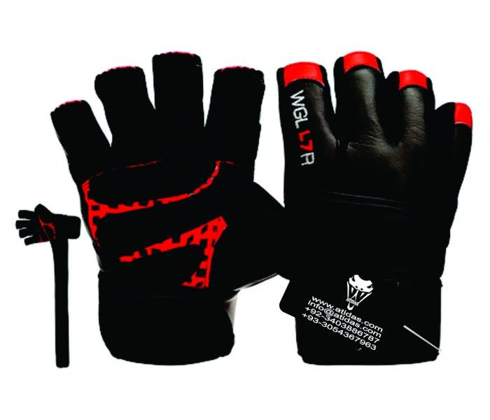 Gym Gloves Available In Which All Your Requirements Contact Us Www Atidas Com E Mail Info Atidas Com Whatsapp 923403886787 Gloves Gym Gloves Sialkot