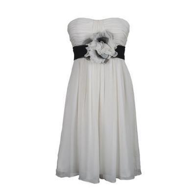 Сшить платье вечернее