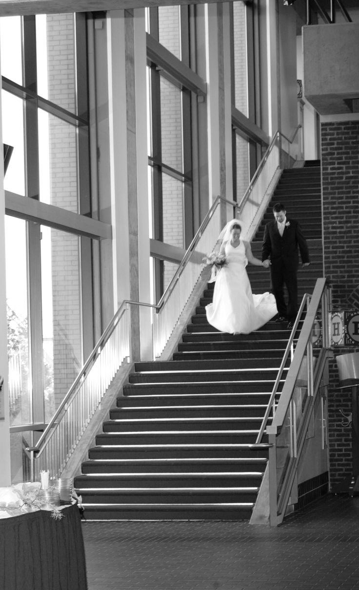 barn wedding venues grand rapids mi