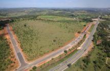 Terreno Industrial Para Compra em Sete Lagoas MG. Sempre Imóveis vende Área Industrial e Logística na Cidade de Sete Lagoas, Minas Gerais