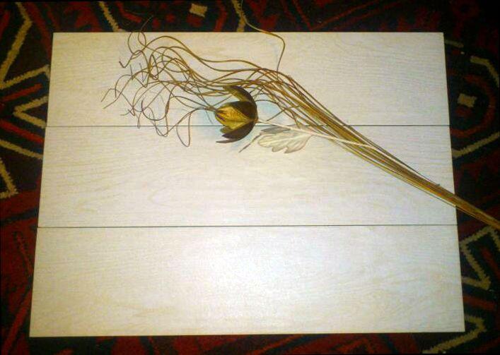 gres porcellanato effetto legno  Elegante e gradevole al tatto. Formato 15x60 A partire da 12euro/mq+iva