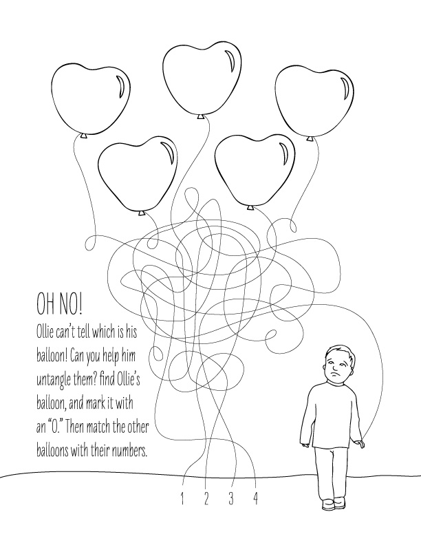 72 Best Valentines Coloring Pages Images On Pinterest
