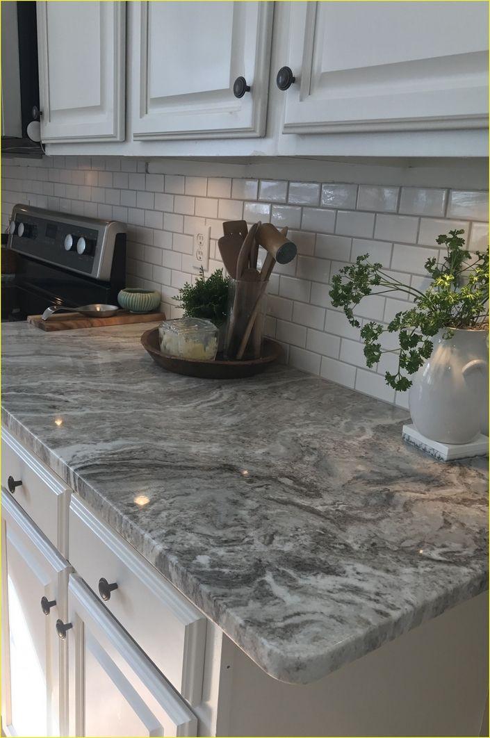 78 The Most Popular Farmhouse Granite Countertops Models 13
