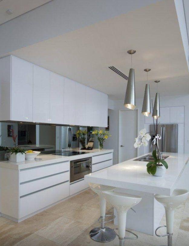 Küchen U Form Bilder kchen in u form kche in u form preis kche in u form planen kchen in