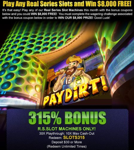 Vegas strip online casino instant play arnaque casino
