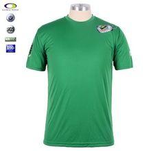 custom t shirt High quality sport tshirt print cotton custom shirts sport custom t shirt  best buy follow this link http://shopingayo.space
