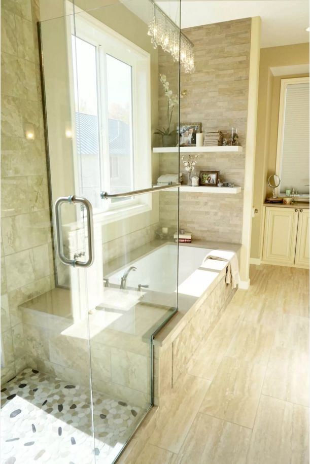 Timeless Bathroom Design Cool Design Inspiration