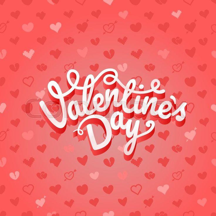 Best 25+ Happy valentines day wishes ideas on Pinterest ...