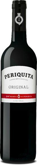 Vinho Periquita Original