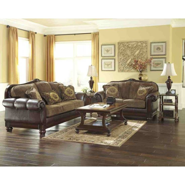 Best 25 Ashley furniture prices ideas on Pinterest Charcoal