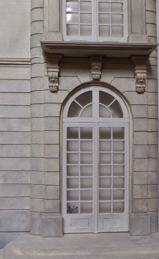 Les 24 meilleures images du tableau fenetre balcon porte for Fenetre balcon