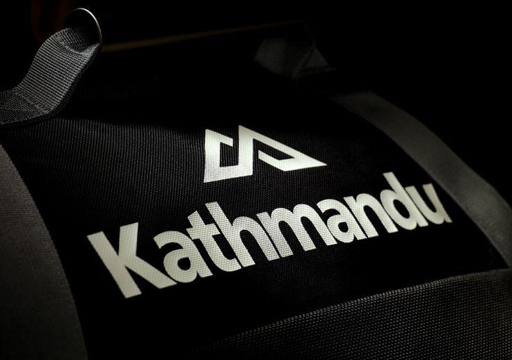 Kathmandu KMD 4