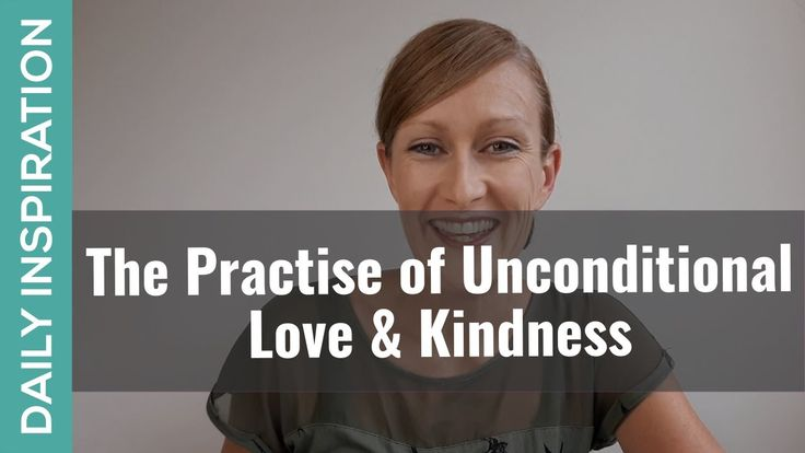 What are your limits when it comes to being loving, polite and kind toward others? Tune in for tips on holding to your own values and integrity even in the face of rude people. Plus - click through for a free coaching audio download on what to do when someone's words hurt you https://goo.gl/nBfKjm