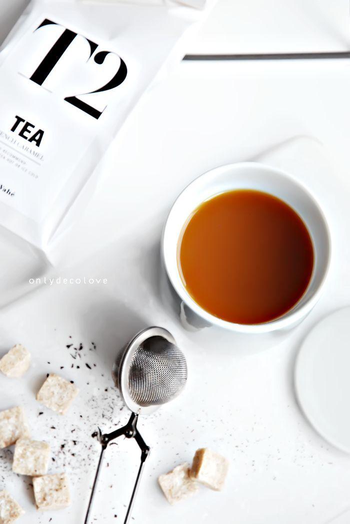 Geniet van jouw koffie moment iedere dag met het mooiste servies op Tafel en Keuken. #Koffie #thee #tafelenkeuken #servies #tafelen #gezelligheid