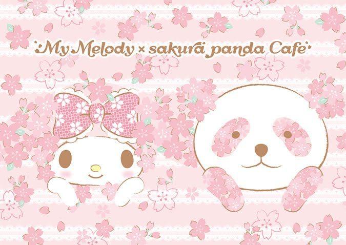 画像 : 【サンリオ】マイメロディー(My Melody) PCデスクトップ壁紙まとめ【高画質】 - NAVER まとめ
