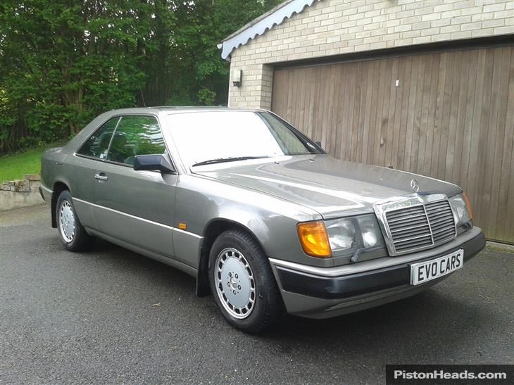 17 best images about my mercedes benzes on pinterest for Mercedes benz 300ce problems