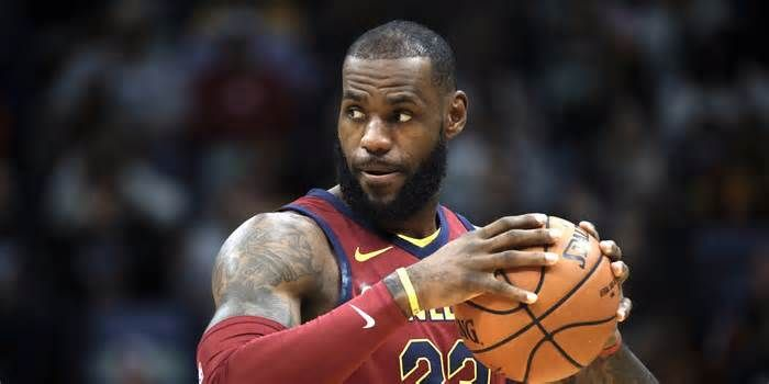 The Warriors' biggest challenge this season underscores how impressive LeBron James' streak has been The Golden State Warriors' biggest challenge this season is overcoming the mental exhaustion that comes with three Finals runs. Steve Kerr said LeBron James' streak of seven straight Finals appearances is one of the most impressive accomplishments in NBA ...