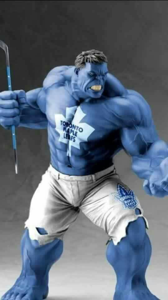 7 Best Toronto Maple Leafs Images On Pinterest Maple