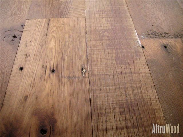 47 best reclaimed hardwood flooring images on pinterest for Reclaimed hardwood flooring