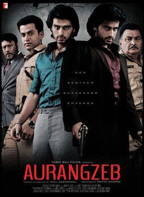 http://www.clickoncart.com/Aurangzeb-DVD starcast : Rishi Kapoor, Jackie Shroff, genre : Action format : DVD label : Yash Raj Films language : Hindi lyrics : Puneet Sharma year : 2013 Discs : 1 region : Region Free