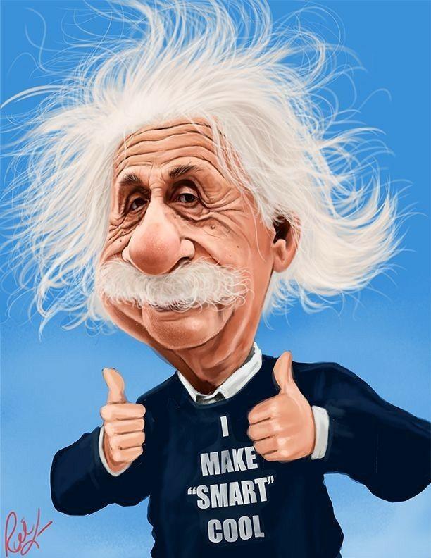 хочется получить эйнштейн смешные картинки поэтому