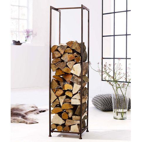 Herbstdeko Shop 22 best herbstdeko saison images on products autumn