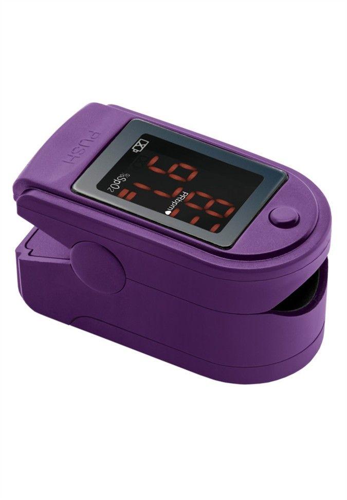 nursing kit | stethoscope kit | nursing equipment and supplies - Scrubs and Beyond