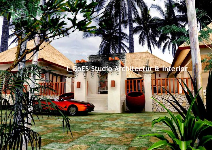 Karya Kami I_Goes Studio Architecture and Interior, www.pesandesaininterior.com