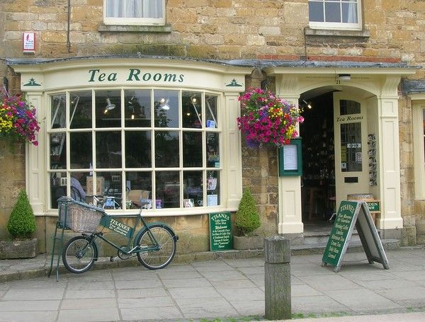 Rooms To Book In Marple For A Party