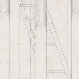 Walter Pichler. Observatory Project , Perspective. 1974 | MoMA