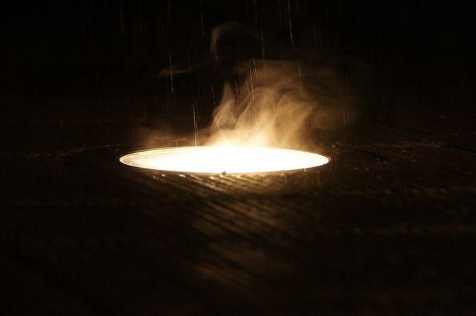 "Photo ""Uplight"" by Flemming"