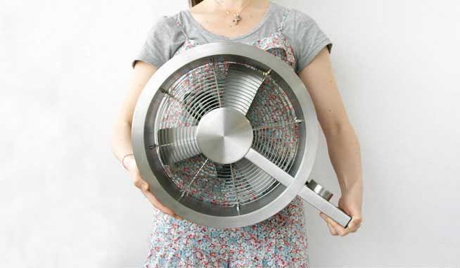 2019年版 おしゃれな扇風機を探してみました 1万円以下のデザインの良いdc扇風機が増えてびっくり 画像あり 扇風機 デザイン おしゃれ