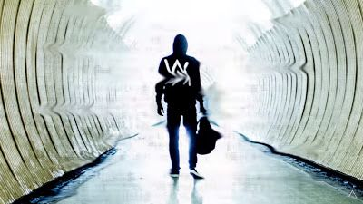 Alan Walker - Faded ( Tungevaag & Raaban Remix ) http://www.365dayswithmusic.com/2016/05/alan-walker-faded-tungevaag-raaban-remix.html?spref=tw #AlanWalker #Faded #TungevaagandRaaban #Tungevaag #Raaban #Remix #music #edm #dance #nowplaying #musicnews #np