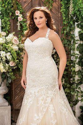 Besondere Brautkleider und extravagante Brautmode - Extravagante Brautmode, ausgefallene Hochzeitsanzüge, Gehröcke