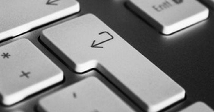 Como remover aplicativos indesejados na inicialização do Mac OS X Leopard. Quando seu computador inicia, muitos programas iniciam junto. Alguns deles são essenciais ao sistema operacional, e alguns são antivírus, mas outros não precisam ser executados. Mesmo se você remover programas antigos que não utiliza mais, os arquivos de inicialização do sistema que eles utilizavam podem continuar carregando no seu Mac. Você pode ...