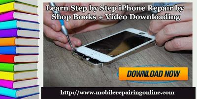 Cell Phone Repair Pdf