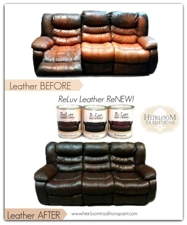 27 Best Images About Reluv Leather Renew On Pinterest