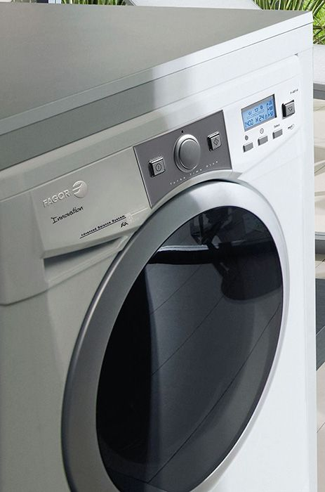 1400rpm-washing-machine-fagor-fu7814-freestanding.jpg