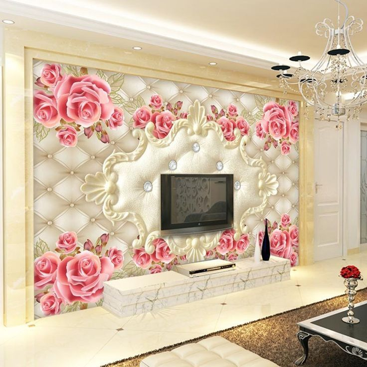 Girls Rose Gold Wallpaper: Best 25+ Rose Gold Wallpaper Ideas On Pinterest