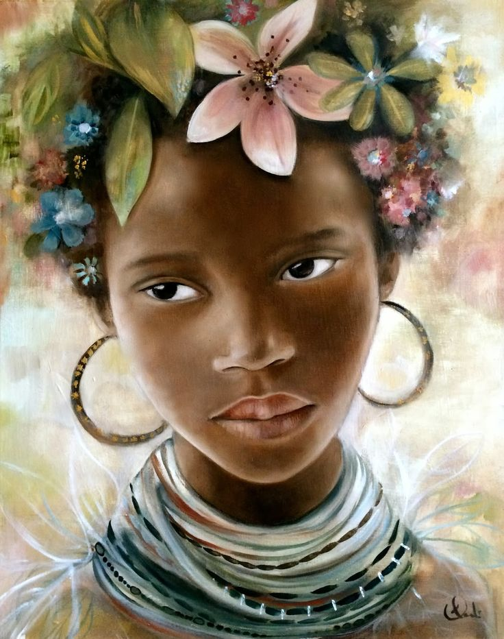^Claudia Tremblay