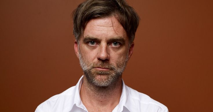 Downey Jr.'s 'Pinocchio' Loses Director Paul Thomas Anderson -- Director Paul Thomas Anderson has reportedly stepped away from Warner Bros.' live-action 'Pinocchio', which has Robert Downey Jr. set to star. -- http://movieweb.com/pinocchio-movie-loses-director-paul-thomas-anderson/