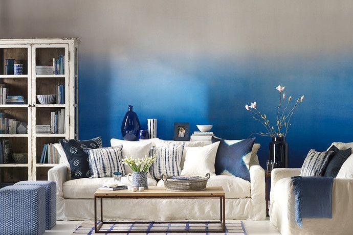 #Тренд2016_Gb #Trend2016_Gb  ГРАДИЕНТНАЯ РАСТЯЖКА ЦВЕТА  #Gboda #GbodaDesign #цвет #color #градиент #gradient #дизайн #design #мебель #furniture #декор #decor #отделка #finishing