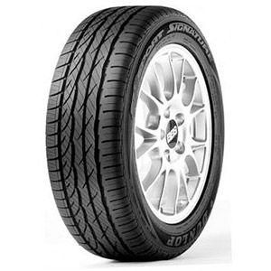 Dunlop SP Sport Signature Tire 225/50R17  94W